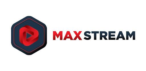 maxstream