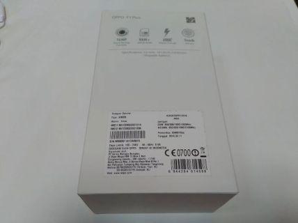 Cek Kode Imei Handphone