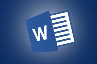 Cara Mudah Memperkecil Ukuran File Word,cara memperkecil ukuran ms word,kompres ukuran word,kompres size word,comprese size ms word,comprese ukuran word,perkecil ukuran word,cara cepat memperkecil ukuran word
