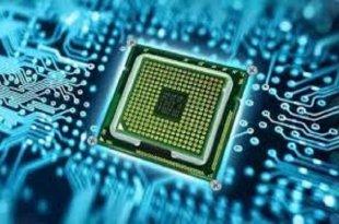 Google Berencana Buat Chips Sendiri
