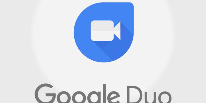 cara menggunakan google duo
