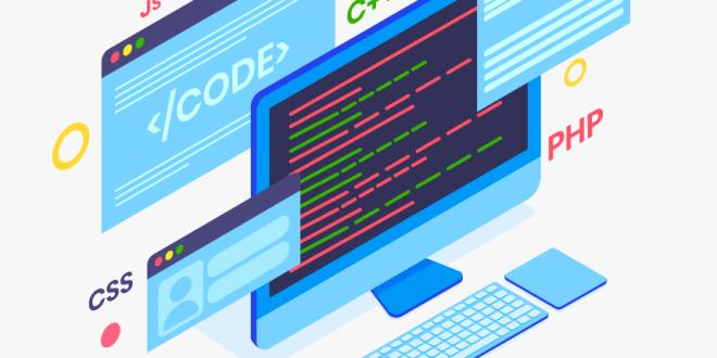 Coding untuk pemula