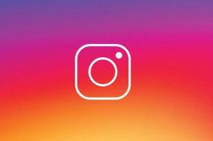 Live Instagram diperpanjang