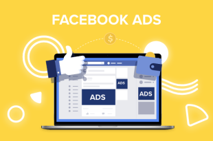 Facebook Ads Digunakan Untuk Apa