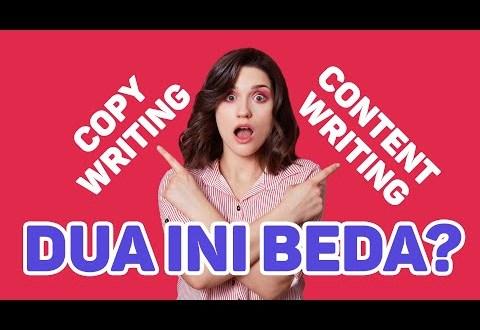 copywriting vs content writing, copywriting, content writing