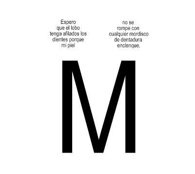 http://www.virbook.es/lemotbulle/2016/07/03/tautogramas-diestra-y-siniestra/