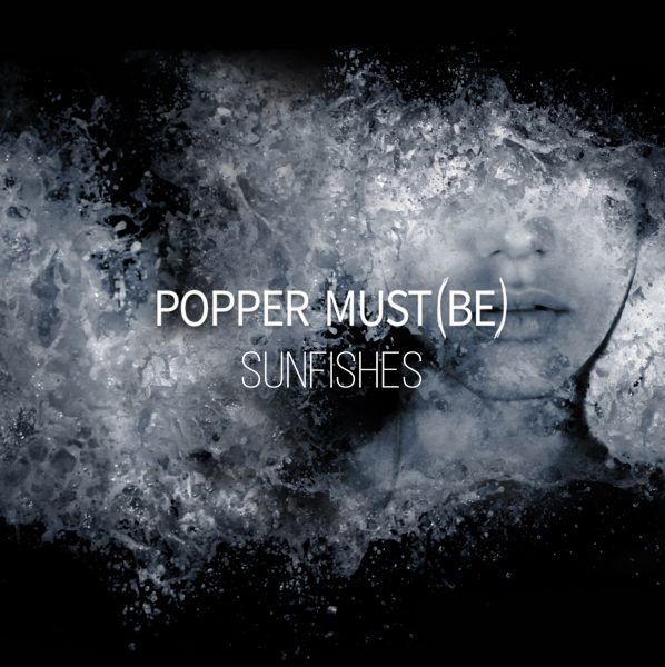 Popper Must (be)