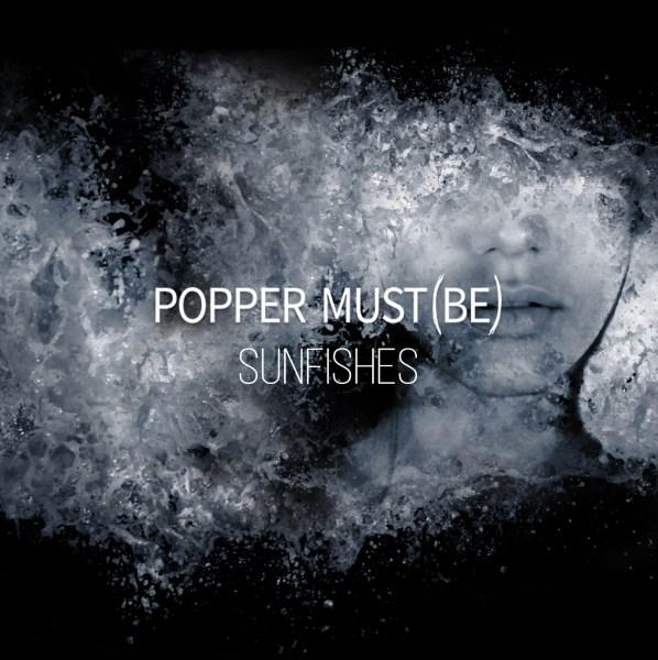 Popper Must (be)