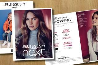 catalogues de vente conception-rédaction