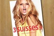 BBK 3SUISSES PE 2012 - pages femme