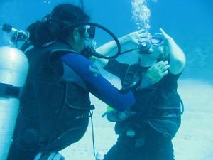 Scuba-diving-Tips-Diving-Skills