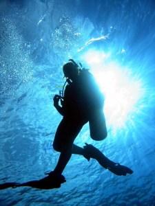 Scuba-Diver-01