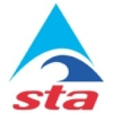 sta_logo