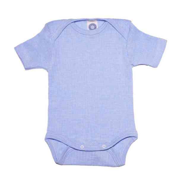 cosilana_body_bebe-manches-courtes-coton-bio-laine-merinos-soie-bleu