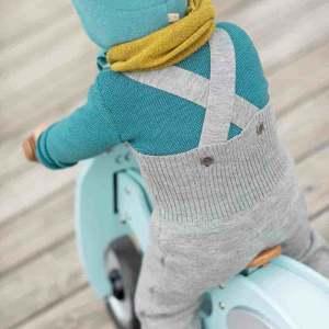 DISANA_salopette_bebe-tricot-laine-merinos-bio
