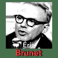 eric_brunet