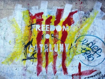 Catalogne libre