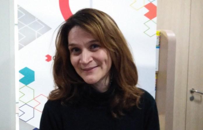 Ingrid - Coopérative d'entrepreneurs, Crealead