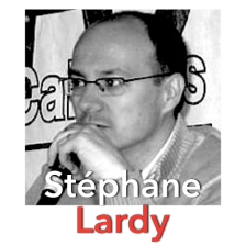 stephane_lardy