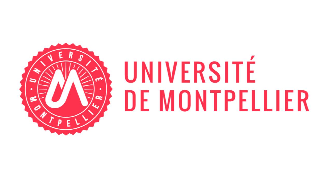 """Résultat de recherche d'images pour """"université montpellier"""""""