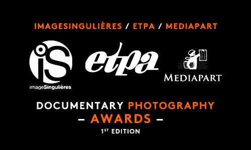 imagesingulieres-actu-awards