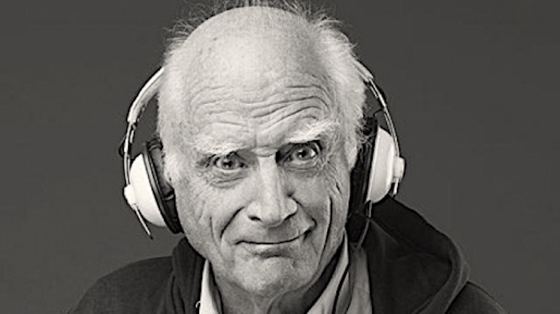 Image result for Michel Serres