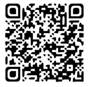 QR Code appli Port Frontignan