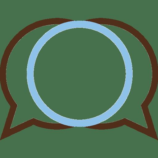 Lempers & Language