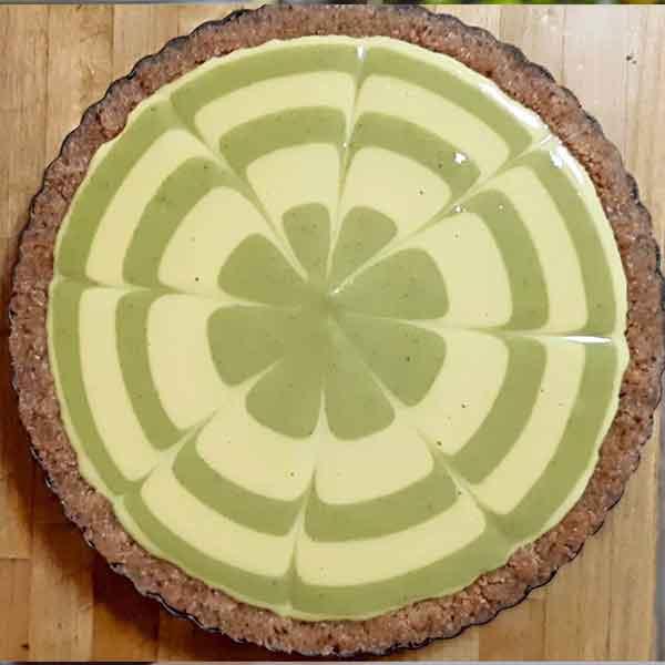 עוגת-פאי