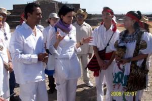 2008-Teotihuacan-03