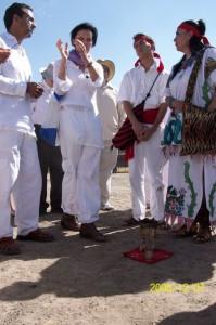 2008-Teotihuacan-08