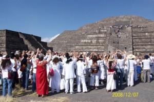 2008-Teotihuacan-09