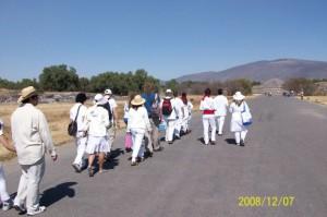 2008-Teotihuacan-12