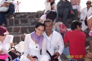 2008-Teotihuacan-13