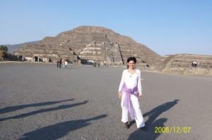 2008-Teotihuacan-14