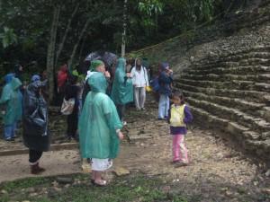 2010-Palenque-08