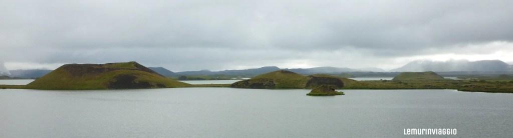 leggenda lago myvatn