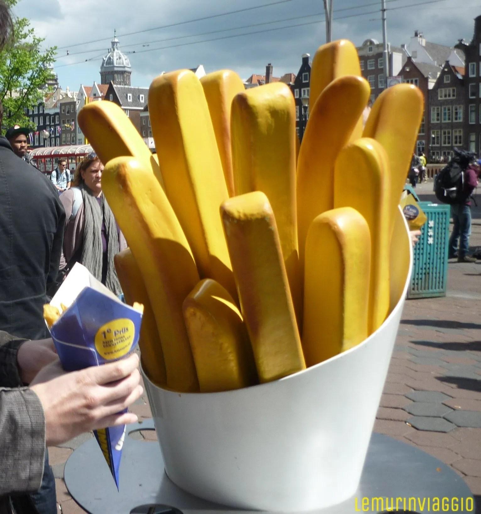 Olanda Utrecht