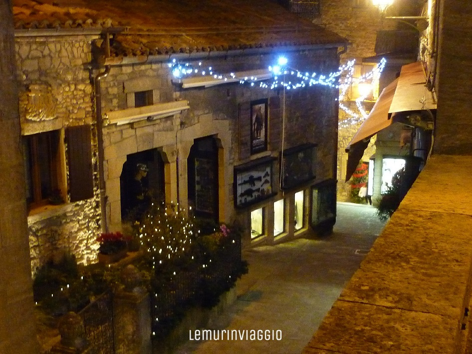 San Marino lemurinviaggio-rsm-3
