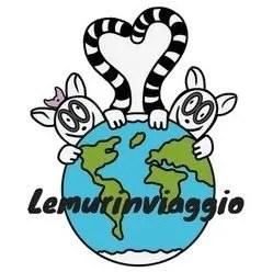 Direttamente da Lemuria, Lemurinviaggio Travel Blog !