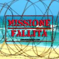 Missione Fallita