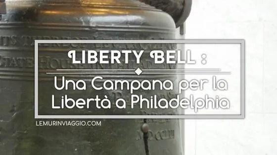 Miglior sito di incontri Philadelphia