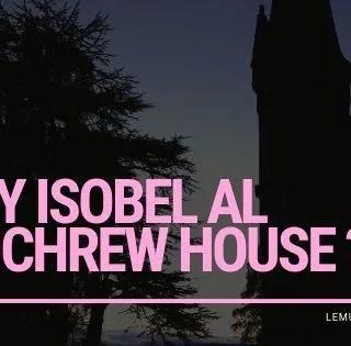 storia di Lady Isobel