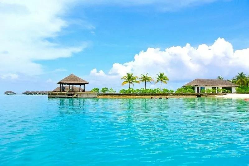 tradizioni  credenze e superstizioni delle Maldive