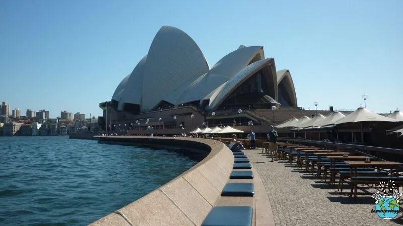 opere di architettura più belle al mondo