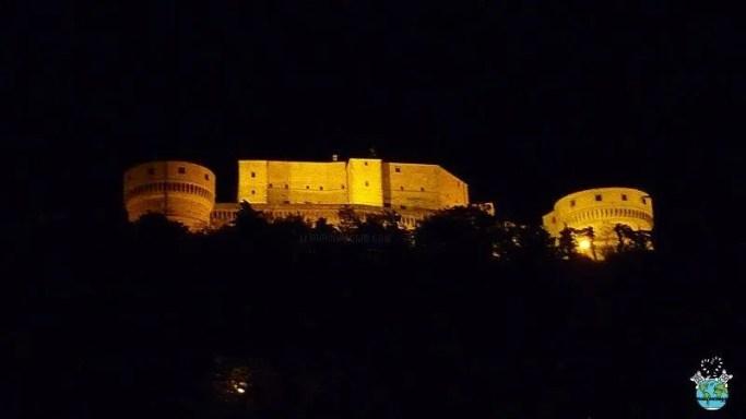 Fortezze da vedere in Emilia Romagna