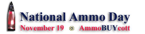 natl-ammo-day-banner