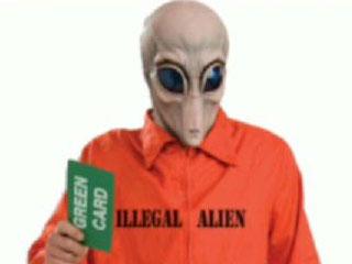 illegal-alien-costume