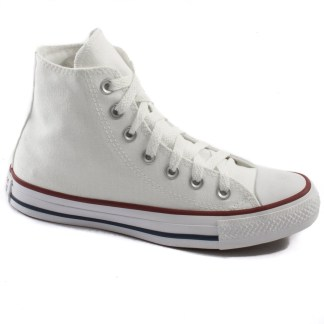51706--TENIS-AD-AS-CORE-OX-BRANCO
