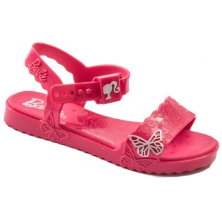 65989---SANDALIA-INF-BARBIE-ROSA-PINK